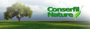 conserfil-nature-nederland