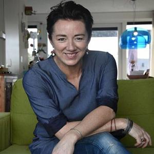 Cecile van Hattem-Smeets
