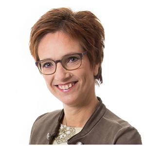 Freda Gaasbeek